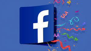 22 Hidden Facebook Features Only Power ...