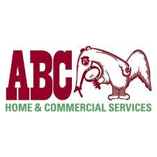 abc pest control austin tx. Exellent Pest ABC Home And Commercial Services Of DFW On Abc Pest Control Austin Tx E