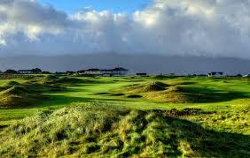 Image result for tralee golf