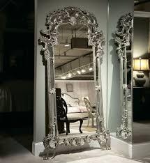 31 best jessica mcclintock furniture images