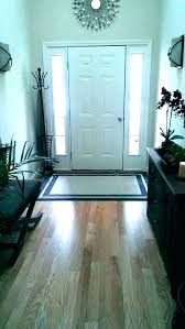 indoor entry rugs round rug ay target washable area latex backing furniture row entryway luxury magnificent indoor entry rugs