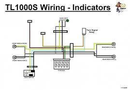 electrical mystery 97 tl1000s streetfighter evil twin click here for full colour uk tls wiring diagram click here for full colour us tls wiring diagram full colour
