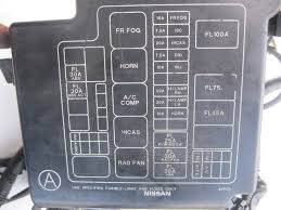 91 240sx fuse box wiring diagram wiring diagram libraries 91 240sx fuse box wiring diagram