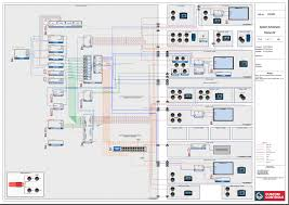 Crestron Gls Odt C Cn Wiring Diagram for Crestron Gls Odt C Cn furthermore GLS ODT C NS  Crestron Electronics  Inc further  further Product Specifications  DMPS3 300 C further Crestron Wiring Diagrams   Trusted Wiring Diagrams further Crestron Gls Odt C Cn Wiring Diagram for Crestron Gls Odt C Cn furthermore  further GLS ODT C CN   Crestron EMEA as well Siemens Clm Lighting Contactor Wiring Diagram Emprendedorlink   WIRE as well Product Specifications  GLS ODT C CN in addition . on crestron gls odt c cn wiring diagram