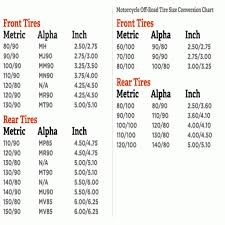 tire size chart inches motorcycle tire guide 101 and faq revzilla for