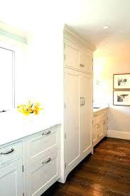 kitchen sconce lighting. Magnificent Kitchen Wall Sconce Sconces Lighting Light Sink Sco E
