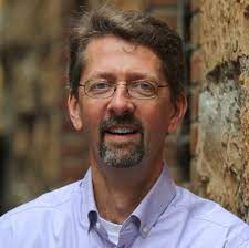 Alan Higley - Address, Phone Number, Public Records   Radaris