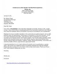Teacher Assistant Sample Resume Of Teachers Aides Cover Letter