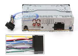 sony cdx gt420u wiring diagram sony wiring diagrams cars sony cdx gt440u cdxgt440u in dash cd mp3 wma