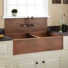 kitchen farmhouse sinks kitchen ideas sink farm style kitchen farmhouse kitcheni 0d the