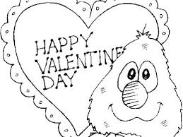 Free Valentines Day Coloring Pages Free Printable Candy Hearts