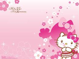 859+ Best HD Hello Kitty Wallpapers - HD Wallpapers