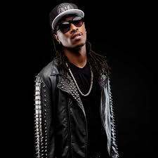 Turn In The Lights Remix Future Turn On The Lights Remix Feat Lil Wayne