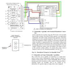 carrier heat pump thermostat wiring diagram dolgular com how to wire air conditioner to furnace at Carrier Thermostat Wiring Diagram