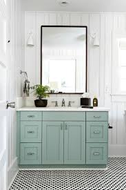Cabinet Color Design Cabinet Paint Color Trends And How To Choose Timeless Colors