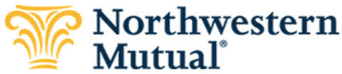 The 40 Best Whole Life Insurance Policies Of 20140 Cool Northwestern Mutual Life Insurance Quote