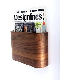 Wooden Magazine Holder Ikea Magazine Rack Wall Mounted Australia Metal End Table Ikea 43