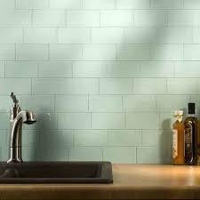 l and stick ceramic tile l and stick tiles minimalist kitchen ideas with l stick backsplash