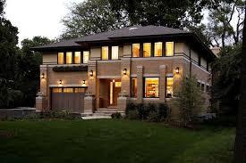 frank lloyd wright outdoor lighting. Uncategorized Frank Lloyd Wright Outdoor Lighting Incredible Inspired U Great Pics O