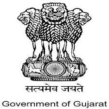 Image result for gujarat panchayat board LOGO