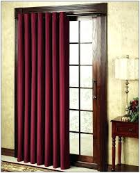 panel curtains for sliding glass doors patio panel curtain patio door rods sliding door curtains sliding