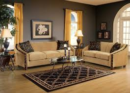 beige furniture. superb living room paints beige couch furniture sets