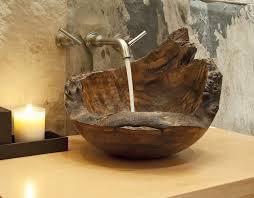 Wooden Bathtub Best 25 Wooden Bathroom Ideas On Pinterest Hotel Bathroom