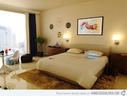 Zen Colors For Bedroom. Colors Bedroom Simple Daylight Home Design Lover