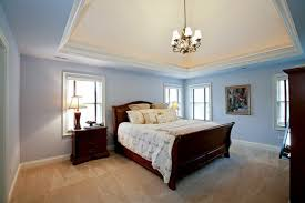 bedroom colors. bedroom color schemes the pleasing best colors