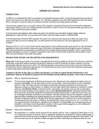 Template 1june 28, 2019 06:34. Geico Insurance Card Template Pdf Fill Out And Sign Printable Pdf Template Signnow