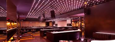 restaurant bar lighting. entertainment lighting applications restaurant bar