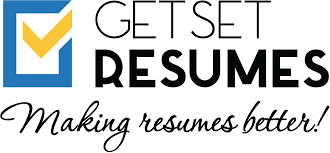Difference Between Resume C V And Biodata Getsetresumes Com Blog
