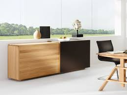 modern office storage. Size 1024x768 Modern Office Storage