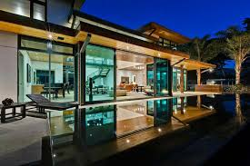 Contemporary Architect. Like Architecture & Interior Design? Follow Us..