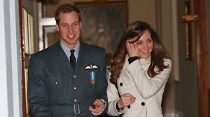 See more of kate middleton on facebook. 20 Photos Of Kate Middleton Prince William When They Were Dating Cafemom Com