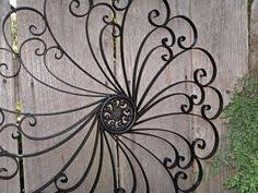 outdoor wall decor gallery of metal outdoor wall decor on cast iron outdoor wall art with wrought iron wall decor wall hanging indoor outdoor patio
