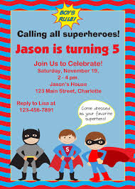 superheroes birthday party invitations superhero birthday party invitations cartoons batman superman robin