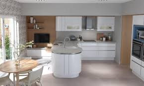 Luxury Fitted Kitchens Chester  The Wirral Kitchens Chester - Fitted kitchens
