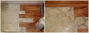 mannington adura hardwood flooring design for your home