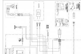 polaris outlaw 90 wiring diagram efcaviation com 2001 polaris sportsman 90 wiring diagram at Polaris 90 Wiring Diagram
