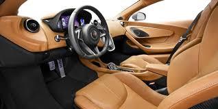 2018 mclaren interior. brilliant interior the mclaren 570s intended 2018 mclaren interior x