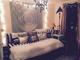 girl bedroom ideas themes. Teen Bedroom Themes Ideas Best Solutions Of Teens Girl E