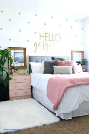 tween bedroom furniture. Teenage Girl Bedroom Furniture Tween Ideas Small Room Girls Workfuly D