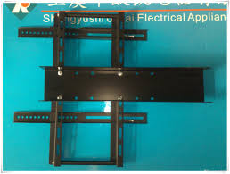 Hidden Tv Cabinets 2017 Motor Electric 12v For Tv Lift Hidden Tv Cabinet Pop Up Tv
