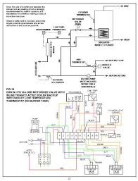 rheem thermostat wiring diagram rheem wiring diagrams online rheem thermostat wiring diagram rheem image wiring