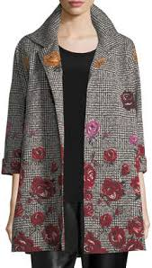 Caroline Rose Womens Clothes Shopstyle