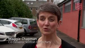 Scottish Election 2016 | Debt