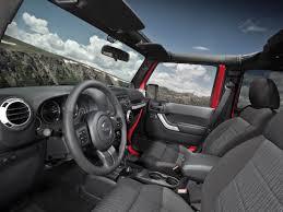 2013 jeep rubicon interior. 2013 jeep wrangler suv sport 2dr 4x4 interior rubicon