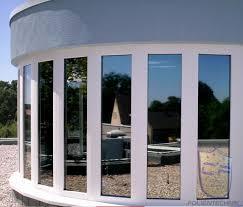 Spiegelfolie Fenster Forum Sonnenschutzfolie Selbstklebend