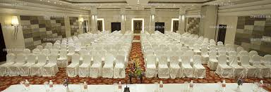 Image result for images of marriage functionhall at madras